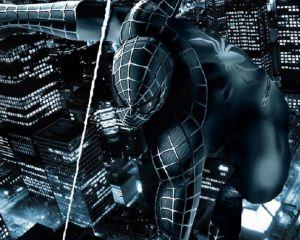 MarvelFan89 avatar