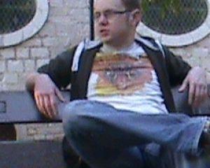 DaveSull avatar