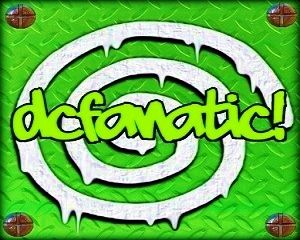 dcFanatic99 avatar