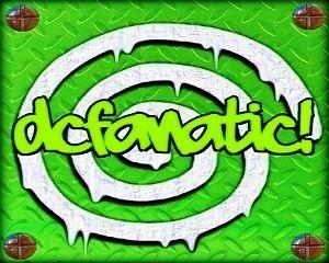 dcFanatic99