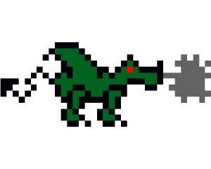Diesl avatar