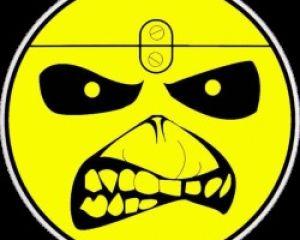 Osga21 avatar