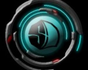 fullicide-SD avatar