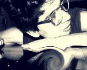 jerryoak avatar