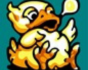 BasilZero avatar