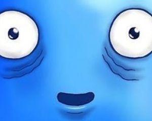 Shazeio7 avatar