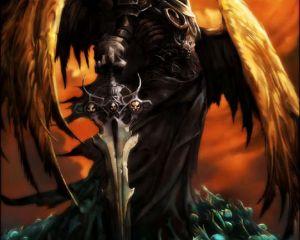 PimpnCereal avatar