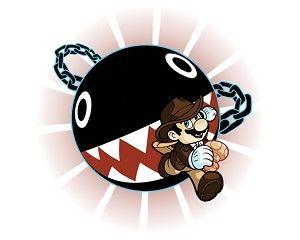 IDKHTB avatar