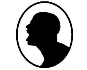 DerangedGamer avatar