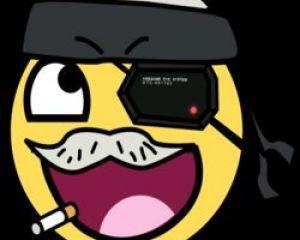 bennyby677 avatar