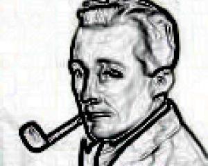 SpielerDad avatar