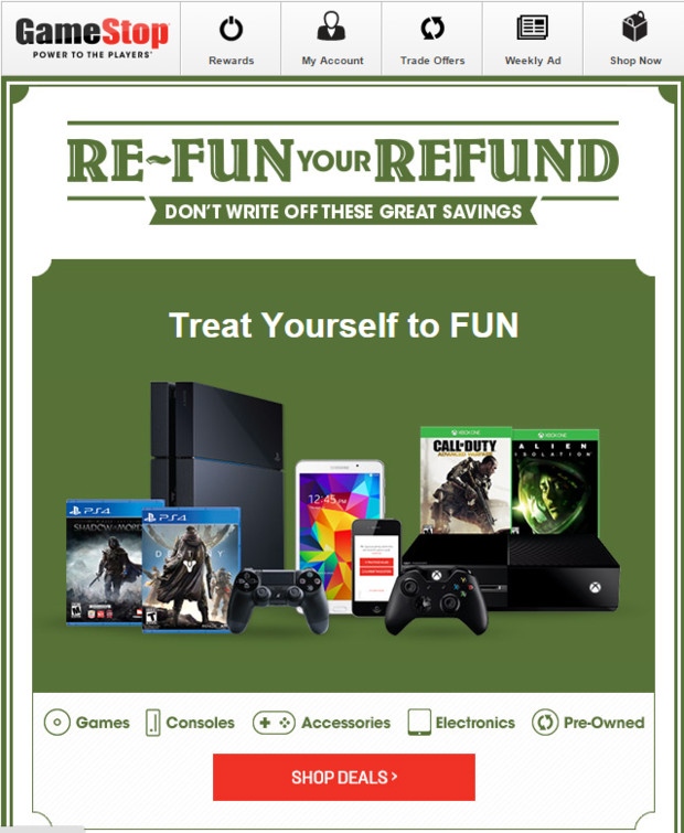 Get your tax refund and save on shipping Our shipping rates are competitive and we can ship your goods to any major destination. We can also transfer your tax rebate to any account in the world.