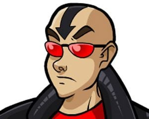 johnmasterlee avatar