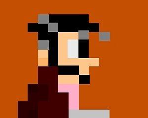 Uzi Bazooka avatar
