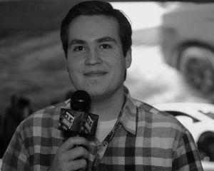 Mike Cosimano avatar