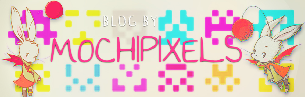 mochipixels blog header photo