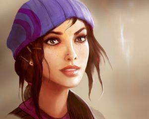 mochipixels avatar