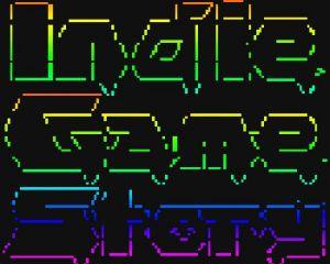 indiegamestory avatar