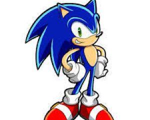 sonic429 avatar