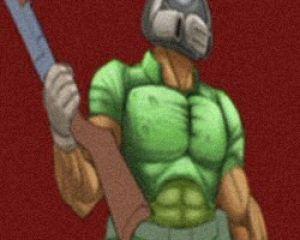 Glaice avatar