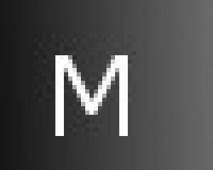 Mags avatar
