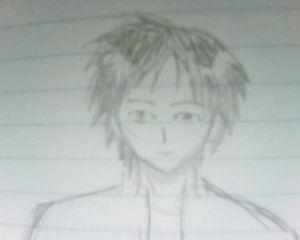 Keurof avatar