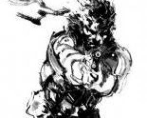Hektr0 avatar