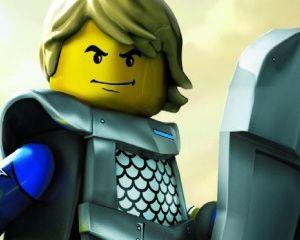 LegoFan avatar