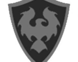 VredeGaming avatar