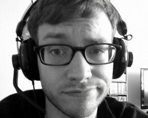 Ryne Sechrist avatar