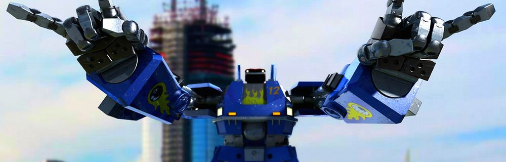 Megas75 blog header photo