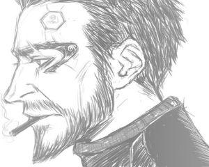 Calzoniburger avatar
