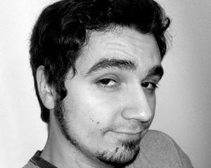 Jason Cabral avatar