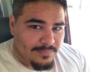 BadKing avatar