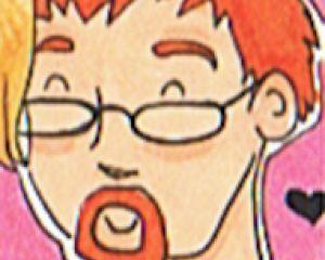 JackSlack avatar