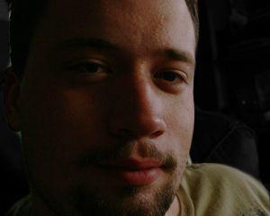 Adam P avatar