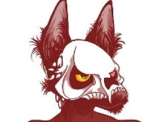 TankFox avatar