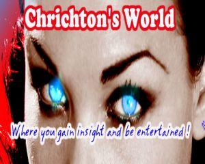 httpchrichtonsworldblogspotnl avatar
