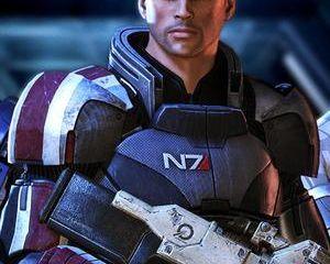 adambankhurst avatar