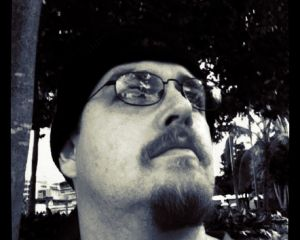Daniel Hobson avatar