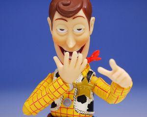 A Aristocratic Suave Squid avatar