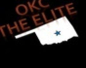 OKCTheElite avatar
