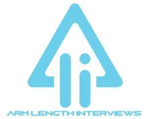 Arm Length Interviews avatar