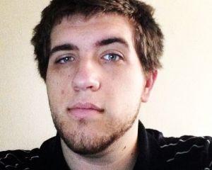 Michael Winston Victor Dulson avatar