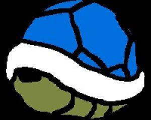 blueshellshock avatar