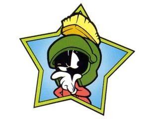 John B avatar