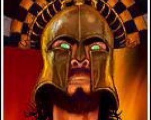 Oceanicus avatar