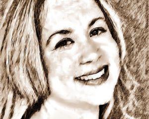 JanicedCollins avatar