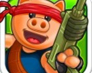 HGHambo avatar
