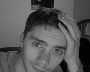 Kovalski248 avatar